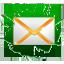 Síganos en : E-mail