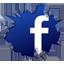 Síganos en : Facebook
