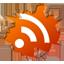 Síganos en : RSS