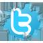 Síganos en : Twitter