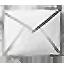 Síguenos en  E-mail