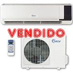 comprar aire acondicionado mdv para la casa en palencia