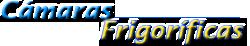 camaras-frigorificas-palencia