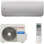 Comprar aire acondicionado barato internet bonba de calor mdv vgrd