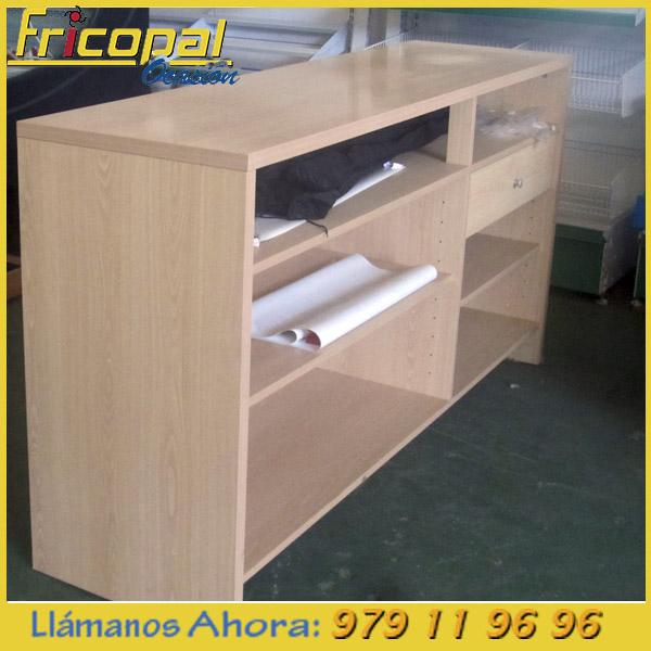 Maquinar a segunda mano y seminueva instalaci n fr o for Madera para tejados de segunda mano