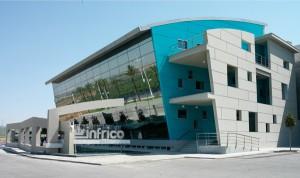 Infrico Frío comercial en Palencia y Valladolid
